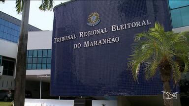 Diminui cidades com ajuda das tropas federais no 2º turnod as eleições no Maranhão - O Exército e o Tribunal Regional Eleitoral estão trabalhando para garantir uma eleição tranquila no domingo.