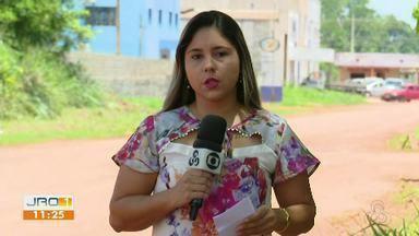Confira como funciona o transporte de urnas na área de fronteira em Rondônia - A movimentação neste sábado é nas escolas de Guajará Mirim