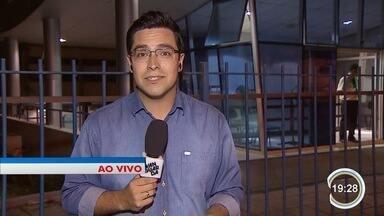 Mais de 2 milhões de pessoas estão aptas a votar na região - 500 mil eleitores são de São José.