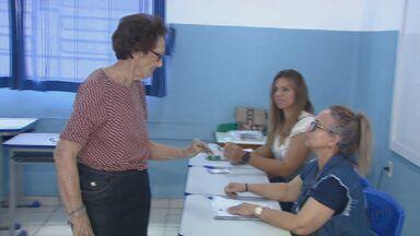Veja como foi o 2º turno em Araraquara, Rio Claro e São Carlos - Cerca de 1,4 milhão de eleitores estavam aptos a votar nas 42 cidades da região central.