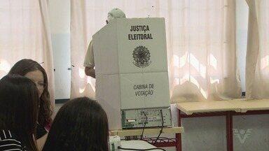 Resultado da disputa municipal de Mongaguá não é divulgado pelo TRE - Cidade ainda não sabe quem será o novo prefeito.