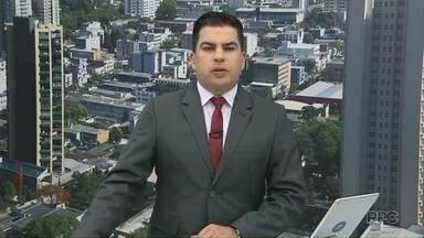 Promotores pedem a condenação de 15 réus da Operação Quadro Negro - Eles são suspeitos de desviar R$ 20 milhões na construção de escolas no Paraná.