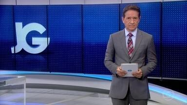 Erramos: Sérgio Moro nasceu em Maringá - Erramos ao dizer que ele nasceu em Ponta Grossa, no Paraná