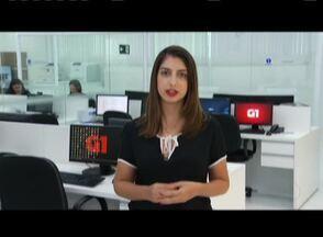 Governador Valadares registra 6,5% no quarto LIRAa realizado no município - Zana Ferreira mostra outros destaques do G1 Vales de Minas.