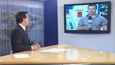 Inscrições da Etec e Fatec são prorrogadas até segunda-feira no Alto Tietê - Na região são 520 vagas.