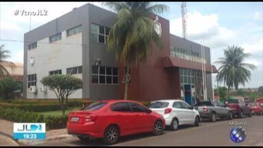 MP pede intervenção na prefeitura de Tucuruí, no Pará, pela falta de prestação de contas - A ação também cita indícios de irregularidades na administração municipal.