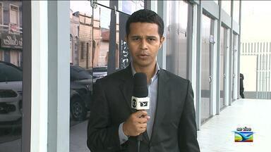 Veja as notícias policiais ocorridas no Maranhão - Confira as ocorrências policiais nesta sexta-feira (16) em São Luís e também no interior do estado