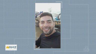 Agente penitenciário desaparece durante pescaria no Rio Madeira - Homem estava em uma pescaria com amigos.