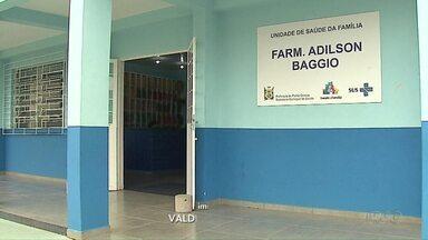 População está preocupada com a saída de médicos cubanos dos postos de saúde - Em Ponta Grossa, dos 80 médicos que atendem em postos de saúde, 60 são cubanos.