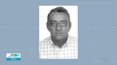 Suspeitos de matar ex-vereador de Formoso do Araguaia são identificados - Suspeitos de matar ex-vereador de Formoso do Araguaia são identificados