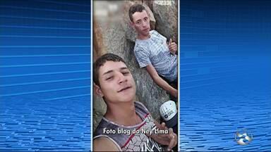 Dois irmãos estão desaparecidos desde do domingo (18) em Santa Cruz do Capibaribe - Segundo a Polícia Militar, familiares informaram que os dois saíram para caçar na Vila do Pará e não foram mais visto.
