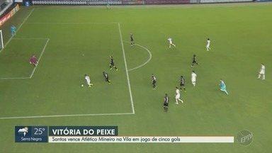 Palmeiras vence Vasco e levanta a taça com uma rodada de antecedência 8da77e1b63c1a
