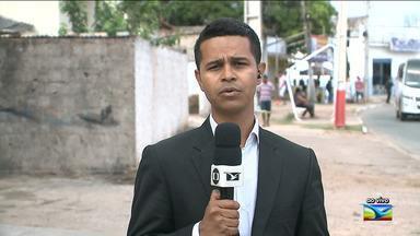 Veja as notícias policiais ocorridas no Maranhão - Confira as notícias policiais ocorridas nesta quarta-feira (28) em São Luís e também no interior do estado.