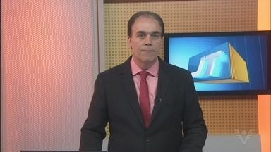 Jornal da Tribuna apresenta propostas de candidatos à diretoria da OAB Santos - Eleição acontece na quinta-feira (29). Confira o que os concorrentes das chapas 4 e 5 pretendem fazer.