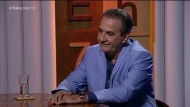 O governo de Bolsonaro pela ótica do pastor Silas Malafaia