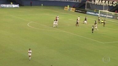 Time feminino do Santos chega na final da Libertadores e busca o tricampeonato - Time feminino do Santos chega na final da Libertadores e busca o tricampeonato