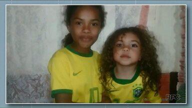 Crianças participam do Boa Noite Paraná - Veja quem apareceu na edição desta sexta-feira, 30.
