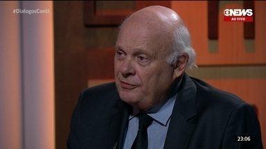 Samuel Mac Dowell e as perspectivas culturais brasileiras