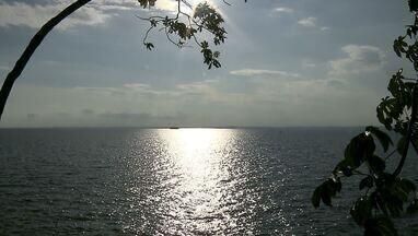 Confira o programa na íntegra (08/12) - Expedição ao terceiro pico mais alto do Brasil, registros raros no horto de Rio Claro (SP), dica de bolinho de risoto e pescaria em águas cristalinas são os destaques do programa.