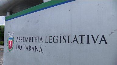 Assembleia não vai discutir redução de orçamento este ano - Segundo o presidente da Assembleia, Ademar Traiano, governadora enviou a proposta fora do prazo.