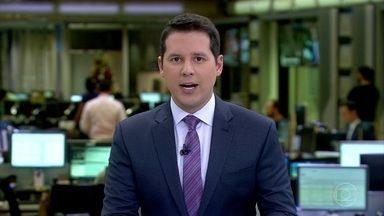 Futuro ministro diz que governo Bolsonaro vai deixar o Pacto Global das ONU para Migração - Ernesto Araújo disse, numa rede social, que o assunto não deve ser tratado de uma forma global, mas de acordo com a realidade de cada país.