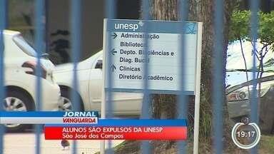 Três cotistas são expulsos da Unesp em São José após constatação que não eram negros - Lista com todos desligamentos tem 27 nomes em todos os campi do estado.