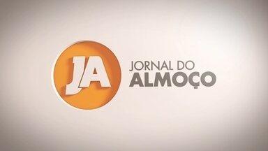 Edição de 21/12/2018 do JA Rio Grande - Veja a íntegra do Jornal do Almoço de Rio Grande e região dessa sexta-feira (21).