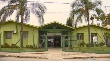 Moradores reclamam de recesso de final de ano em prefeituras da região - Em Campinas (SP), as atividades foram encerradas nesta sexta-feira (21), e retornam no dia 26 de dezembro.