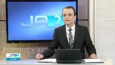 veja os destaques do JA 2 desta sexta-feira (21) - veja os destaques do JA 2 desta sexta-feira (21)