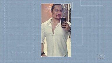 Médico condenado por deformar rosto de paciente é preso em Goiás - Ele foi denunciado por várias pessoas que relataram ter ficado com rostos disformes após aplicações do profissional.