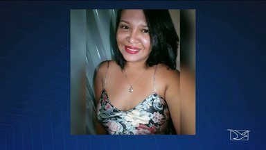 Mulher grávida morre após ser baleada pelo irmão em Governador Edson Lobão - Ela foi atingida acidentalmente com um tiro de espingarda.