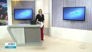 Veja os destaques do JA2 desta quarta-feira (26) - Veja os destaques do JA2 desta quarta-feira (26)