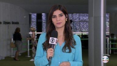 Oposição articula candidatura para a presidência da Câmara - Na última quarta-feira (02), o PSL, partido de Jair Bolsonaro, anunciou o apoio ao atual presidente da Câmara, Rodrigo Maia, do DEM.