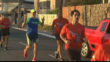 Beach Lovina vai abrir o calendário 2019 de corridas de rua na Grande João Pessoa - Evento com percursos de 5km e 10km está marcado par ao dia 12 de janeiro