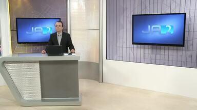 Confira os destaques do JA2 desta quinta-feira (3) - Confira os destaques do JA2 desta quinta-feira (3)