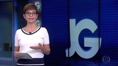 Jair Bolsonaro diz que enviará reforma da Previdência ao Congresso - Em entrevista ao SBT, o presidente disse que, na proposta, a idade mínima para aposentadoria será de 57 anos para mulheres e 62 anos para homens. Além disso, haverá mudança gradativa dessa idade mínima até 2022.