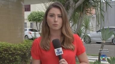 Maracaí está em estado de alerta após duas mortes por febre maculosa - A Prefeitura de Maracaí está em estado de alerta por causa de mais duas mortes suspeitas de febre amarela.