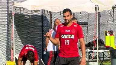 4bbe30a3f451c Globo Esporte RJ