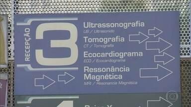 RJ1 - Edição de quarta-feira, 09/01/2019 - O telejornal, apresentado por Mariana Gross, exibe as principais notícias do Rio, com prestação de serviço e previsão do tempo.