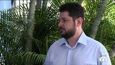 Eletrobras dá dicas para evitar sobrecarga de energia em casa nas férias das crianças - Quem orienta é o assistente da diretoria de Regulação da Eletrobras, Marcelo Ximenes.