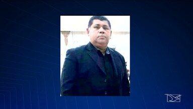 Polícia tenta identificar autor dos disparos que mataram motorista de Uber em São Luís - Caso ocorreu no bairro da Liberdade. Polícia suspeita que uma briga de trânsito pode ter sido a causa do crime.