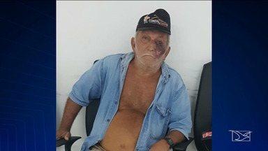 Idoso é preso por suspeita de pedofilia em Zé Doca - Outro caso foi registrado na região metropolitana de São Luís e está sendo investigado.