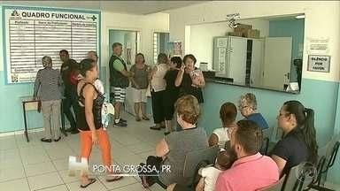 Ainda existem mais de 1.400 vagas não preenchidas no programa Mais Médicos - A próxima etapa do programa será uma seleção com médicos brasileiros formados no exterior, que não precisam ter revalidado os diplomas, sem exigência de CRM.
