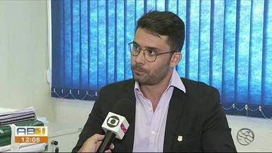 Polícia Civil registra mais de 30 casos de golpes ela internet em Pernambuco - Pessoas anunciaram venda de carros que foram roubados.
