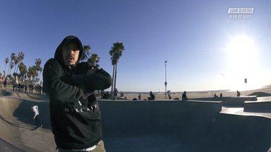 Rolé Em Huntington Beach