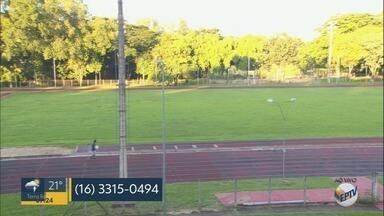 USP oferece atividades esportivas gratuitas nas férias escolas em Ribeirão Preto - Há vagas para várias modalidades durante o mês de janeiro.
