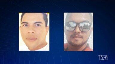 Adolescente confessa participação na execução de eletricistas da Cemar em São Luís - Polícia Civil do Maranhão ainda procura outras duas pessoas que estariam envolvidas no crime.