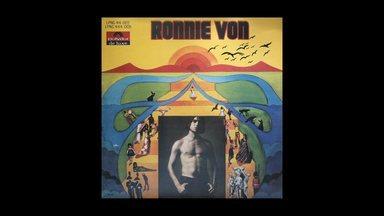Ronnie Von Vol. 2