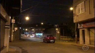 Boletim: Moradores de Brumadinho deixam casas após alarme na madrugada - Sirenes tocaram por volta de 5h30 pedindo para moradores deixarem suas casas.