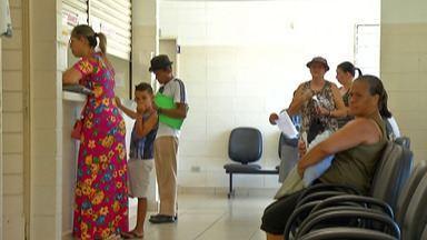 Postos de saúde de Mogi continuam com vacinação noturna contra a febre amarela - A imunização é para todos, principalmente os que vão viajar para locais com registro de casos da doença.